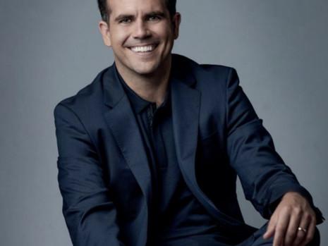 FSI Member Dr. Ricardo Rossello Nevares