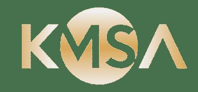 Korea Memory Sports Association