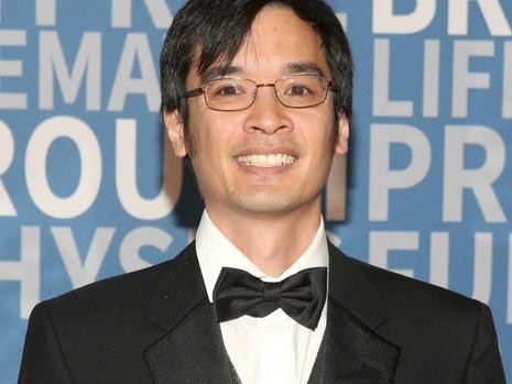Terence Tao Named 2021 USIA Award Winner For Mathematics