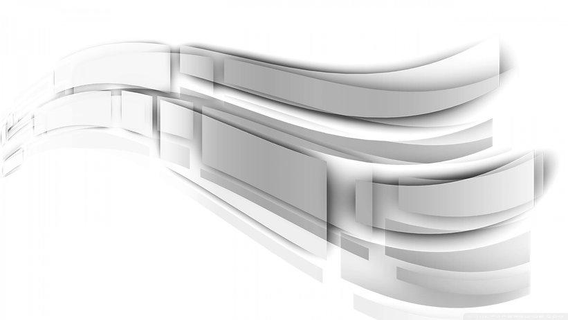 gray_lines-wallpaper-1920x1080.jpg