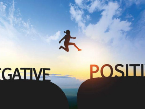 How positive psychology reduces stress and boosts reading comprehension
