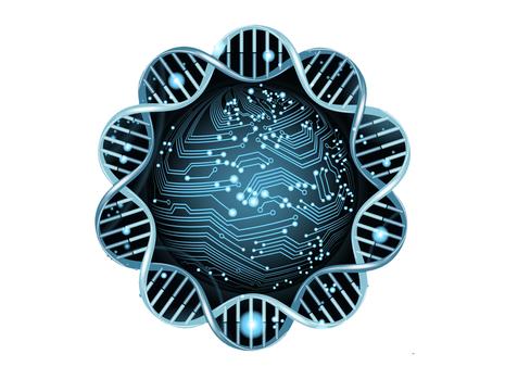 Complex Biological System Alliance