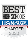 Badge-HighSchools-Charter-Year (1).png