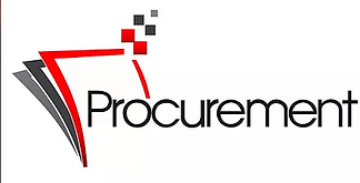 procurement.png