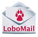 LoboMail2.jpg