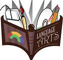 english-language-arts-ela-jpg-language-a
