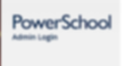 powerschool admin login.png
