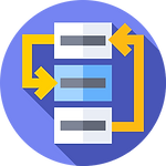 workflow (1).png