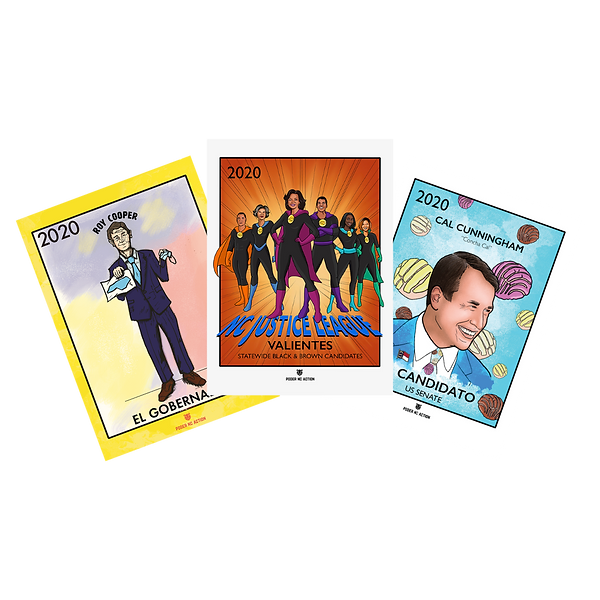 Loteria Deck - Cards Only-transp.png