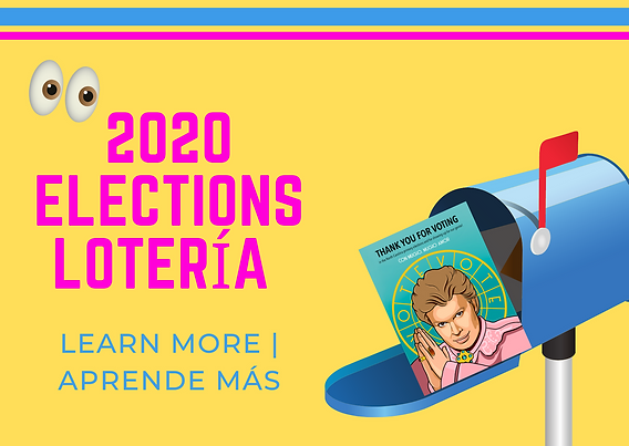 mailbox.loteria.png