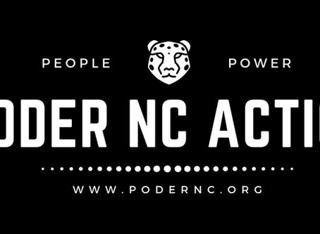 North Carolina nonprofit to increase Latinx leadership & civic power