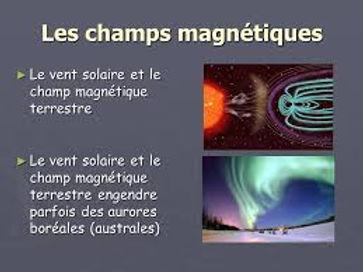 Magnétisme_solaire.jpg