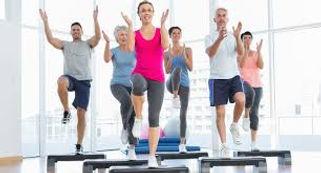 sportifs fitness.jpg