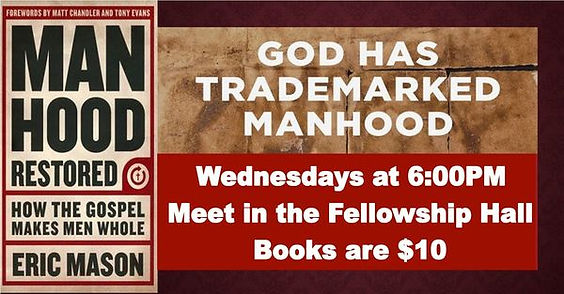 Manhood Restored.jpg