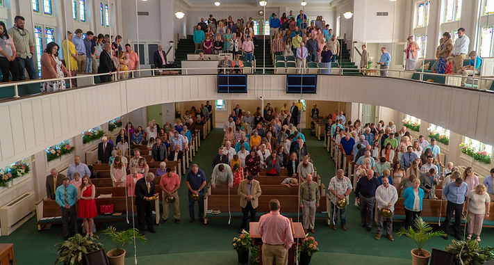 congregation 2019.jpg