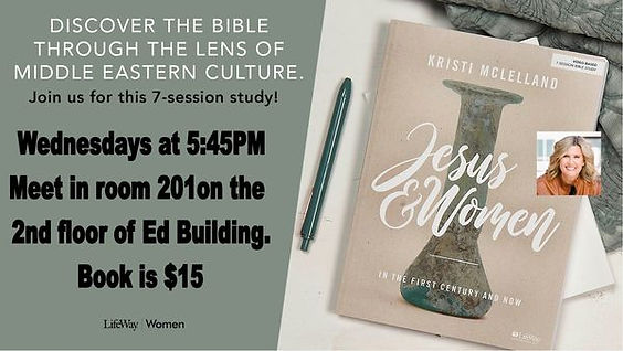 Jesus and Women.jpg