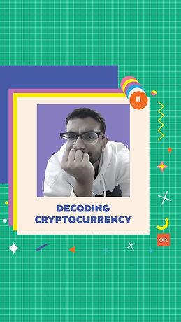 Decoding Cryptocurrency - Openhouse.jpg