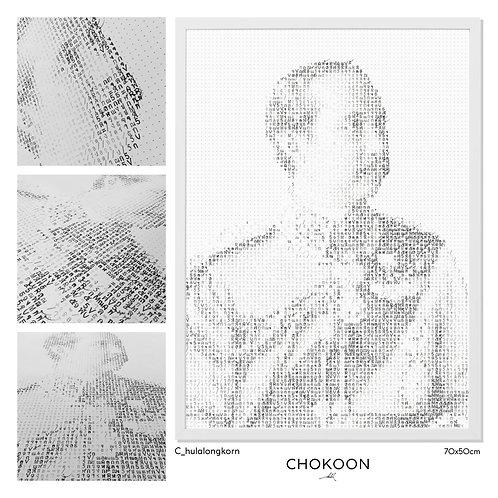 C_hulalongkorn
