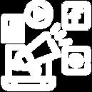 icono branding.png