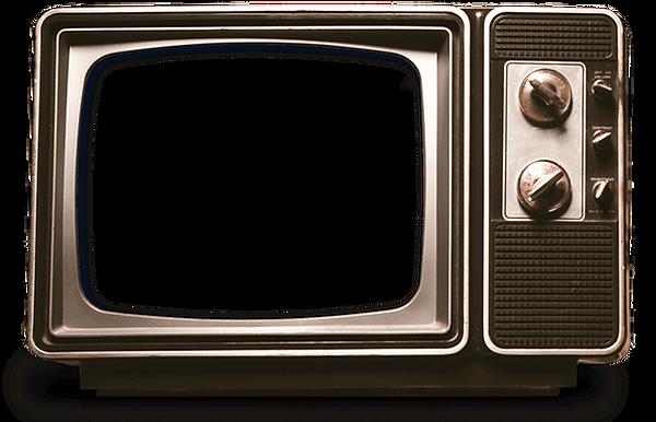 pnghut_television-set-flat-panel-display