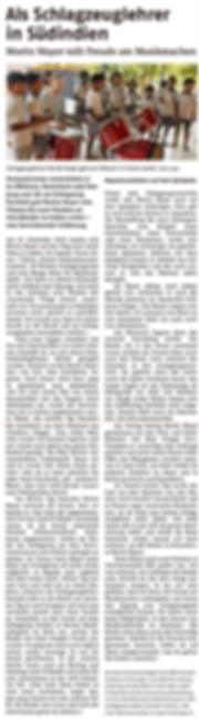 Indien Artikel Anzeiger.png