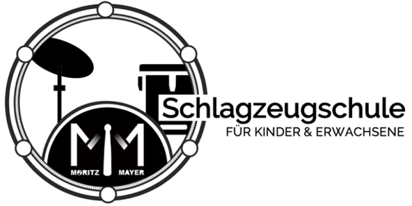 Schlagzeugschule Mayer Logo.png