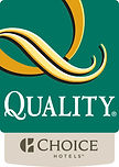 Quality Inn Logo - gallery (1).jpg