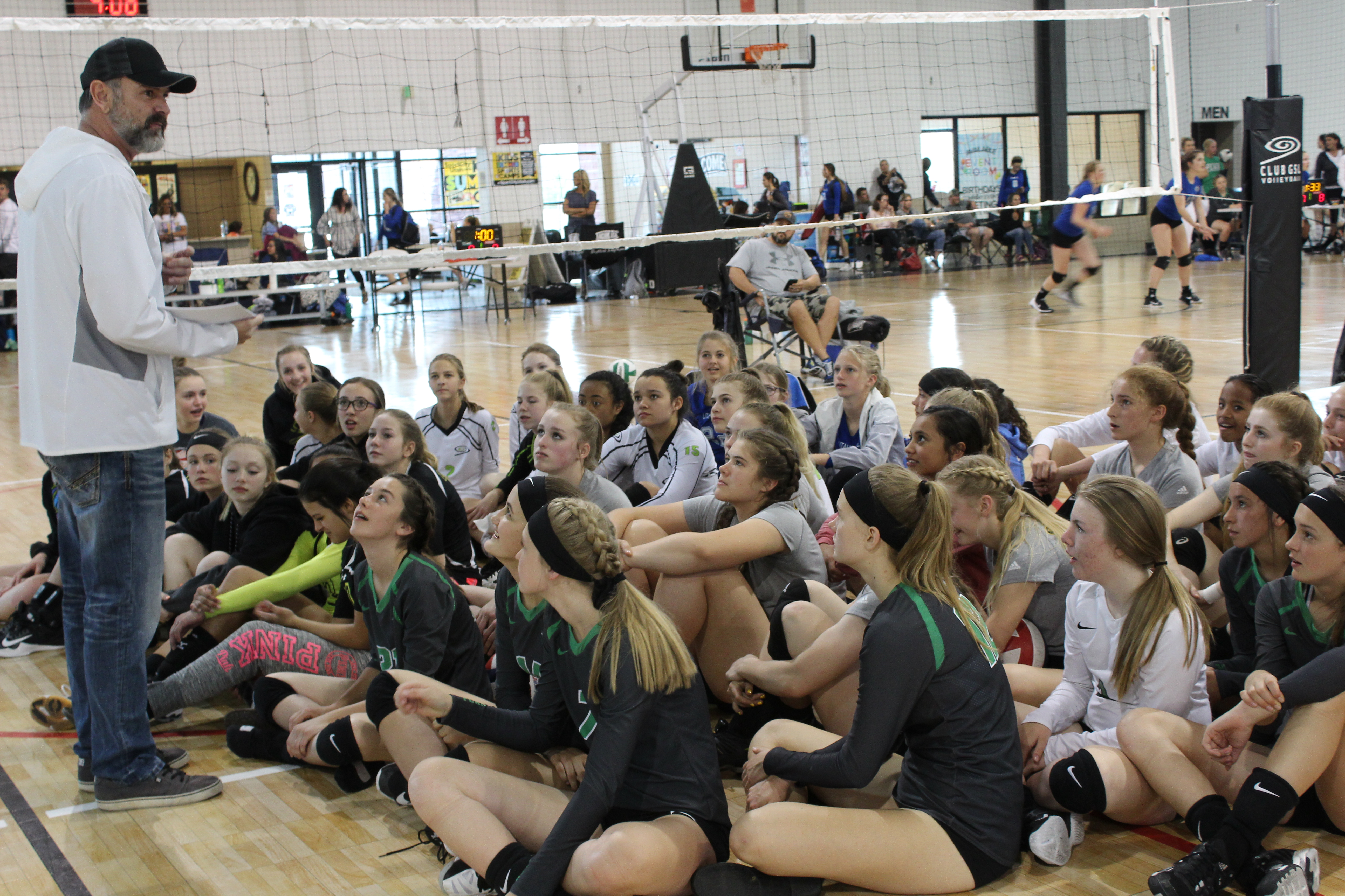 14s Awaiting All Star Teams