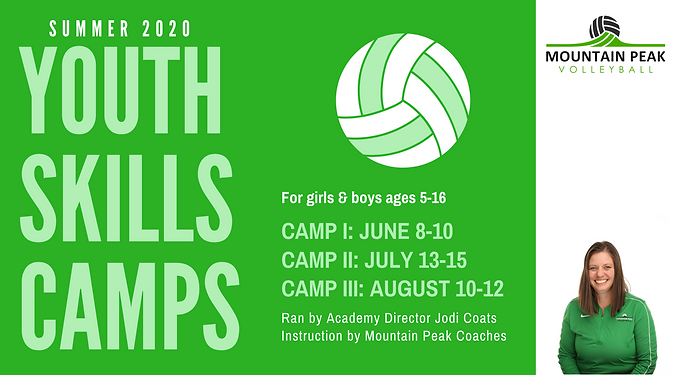 Copy of 2020 YOUTH SKILLS CAMPS (1).png