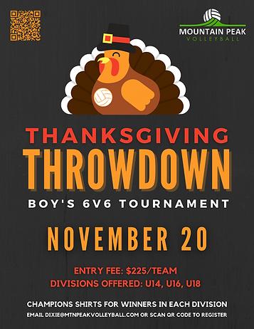 BOYS Thanksgiving Throwdown.png