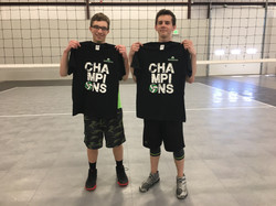 Ethan & Kyle