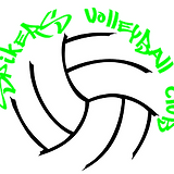 spikers.png