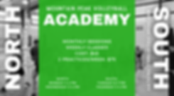 ACADEMY (1).png