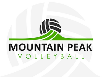 MOUNTAIN PEAK-Profile picture-a1.png