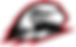 1200px-Southern_Utah_Thunderbirds_logo.s