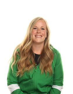 Heather Condie