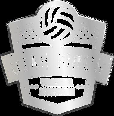 Utah Girl's Volleyball Association (2).p