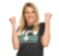 Kelsey 2.jpg