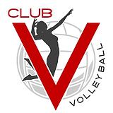 club v.png