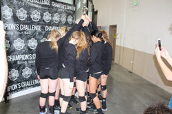 14s Champs