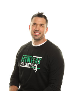 Mike Siler