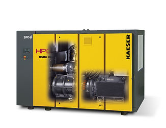HPC Phantom DSDX302_FR_PH (poster image