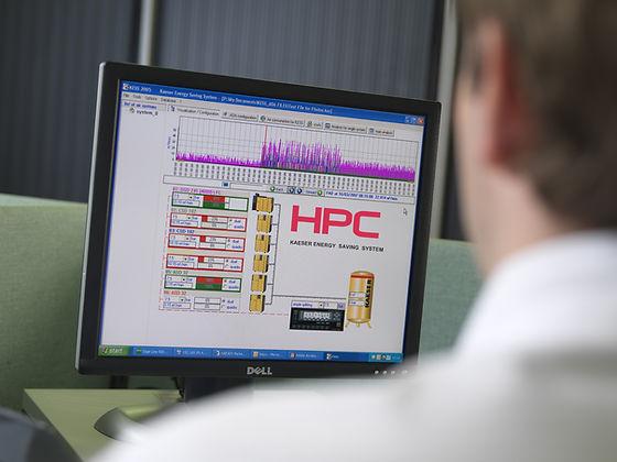 HPC KESS Screen Image.jpg