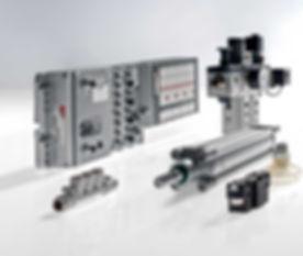 camozzi-automation-pneumatic-technology-