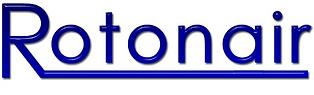 Rotonair_2016_resized.png