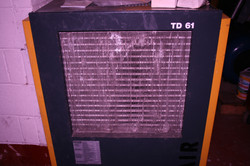 HPC TD61
