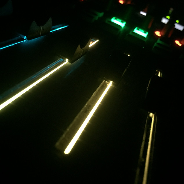Soundcraft SI Expression