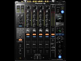 DJM 900 NX2.png