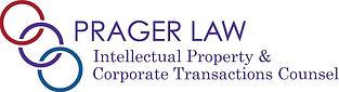 prager_law_logo_v3_ipctc.jpg