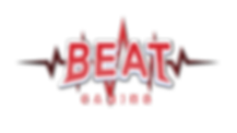 beat new logo rosso.png